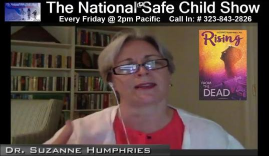 Dr-Suzanne-Humphries-Rising-From-the-Dead