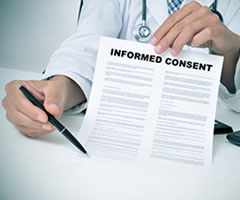 informed-consent2