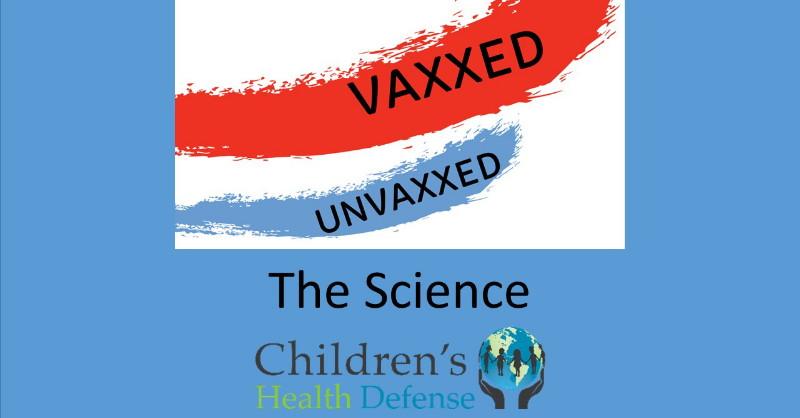07-18-19-Vax-Unvax-Full-Presentation-Featured-Image