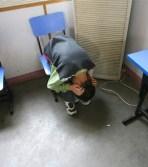 7-CHINA-DISABLED-CHILDREN