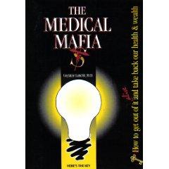 Medical Mafia_.L