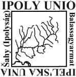 Ipoly Unió logó