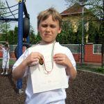 Bihary_Gergely