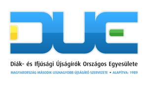 due_logo