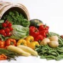 zöldségek-520