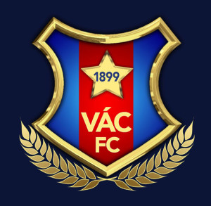 Vác FC_logo-520