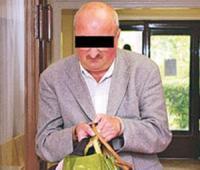 T. Gábor elítélt dunakeszi pedofil tanár