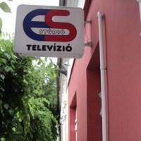 ES Tévé