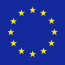 Európai Unió logó-250