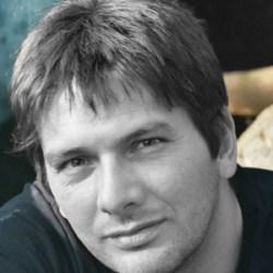 Tornay András portré_netre