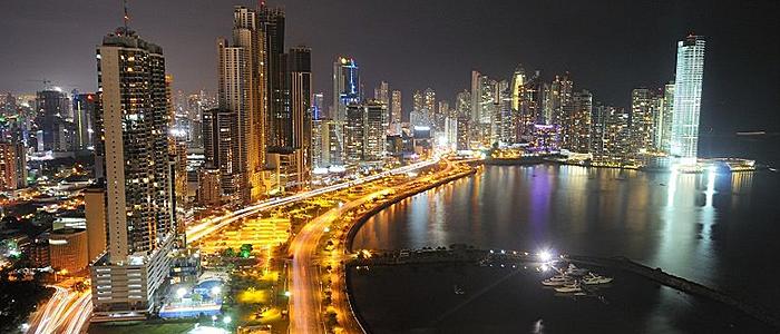 Panama-City1-700