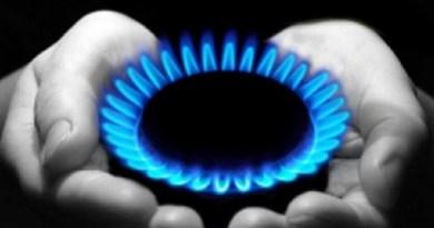 Bő két napig a gázszolgáltatás több településen szünetel majd