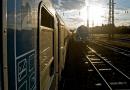 Új esti és éjszakai járatok a váci vasútvonalon