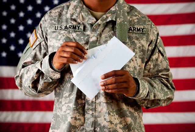 How to Write a Winning VA Nexus Letter - VA Claims Insider