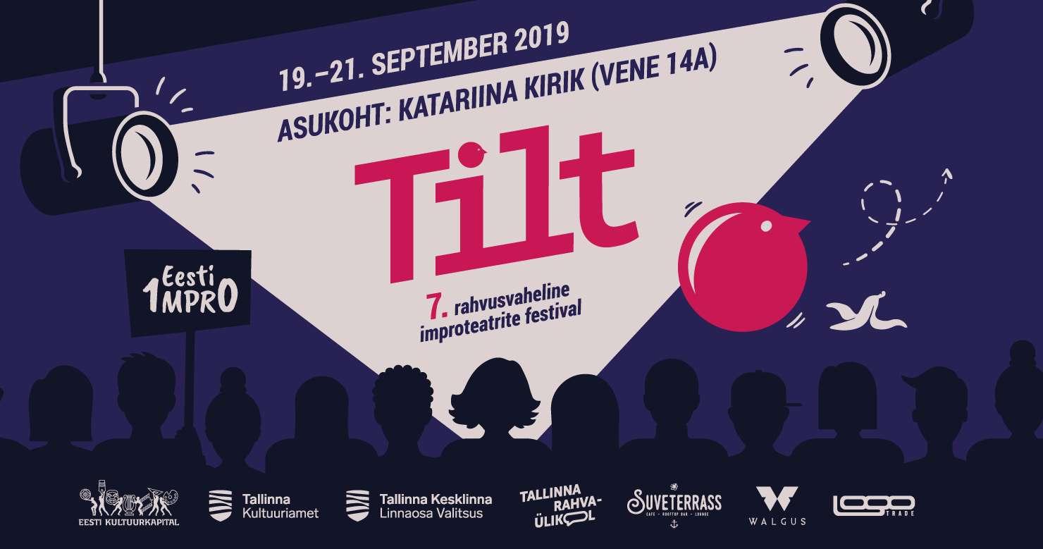 https://www.facebook.com/tilt.improfestival