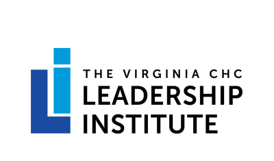 CHC Leadership Institute Logo