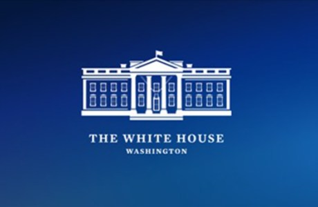 The White House COVID Response Team Announces Community Health Centers Vaccination Program