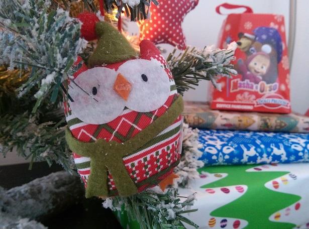 55ba2137d5 Vianočné trhy- Nikde nie je atmosféra Vianoc silnejšia ako tu. Vianočné  trhy v Taliansku lákajú predajcov tradičných výrobkov z akéhokoľvek regiónu  (klobásy ...