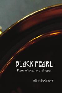 Albert DeGenova | Black Pearl