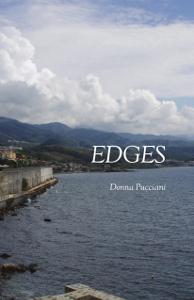Donna Pucciani | Edges