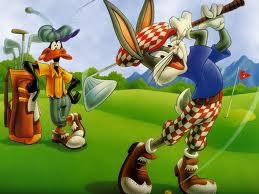 Vacsmatch @ Hedeland Golfklub el. Ishøj Golfklub | Danmark