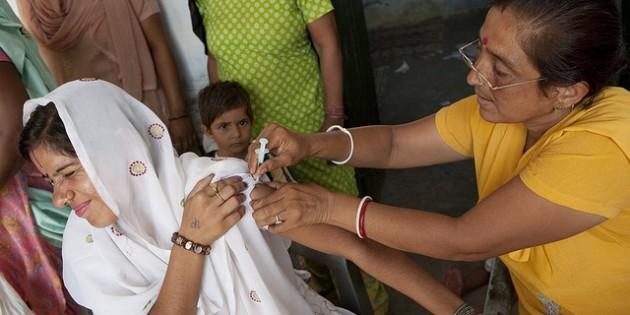 India-HPV-Vaccine