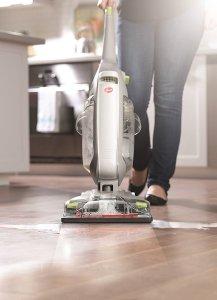 Best Vacuum For Hardwood Floors The Best Vacuum Cleaners