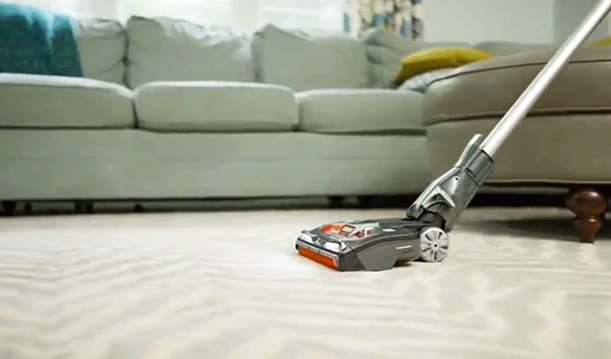 Best Vacuum For Small Apartments Buying Guide