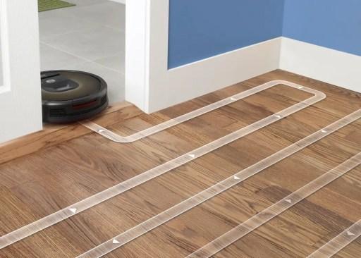 Roomba 980 Smart