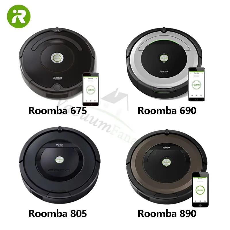 768x768 Room 600 vs 800 675 690 805 890