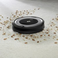 iRobot Roomba 630 vs 635 vs 690
