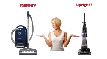 800x600 - Upright or Canister Vacuum Which is Better