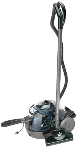 Bissell 7700 - Big Green Complete - Home Deep Cleaning System