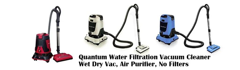 Quantum Water Filtration Vacuum Cleaner 1024x300 backgroud