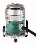 Shark CW240 Bagless Water Filtration Vacuum