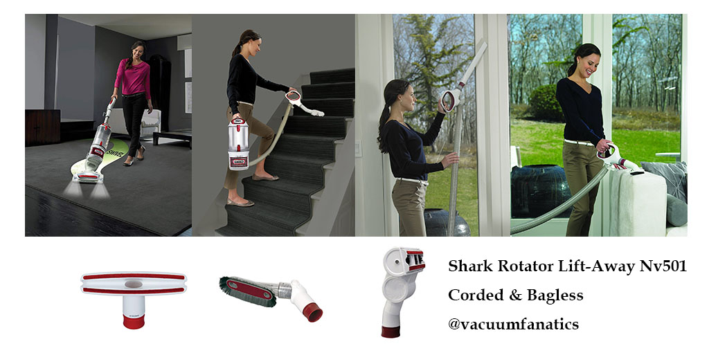 1024x300 backgroud - Shark Rotator Professional Upright Corded Bagless Vacuum for Carpet and Hard Floor with Lift-Away Hand Vacuum and Anti-Allergy Seal (NV501)