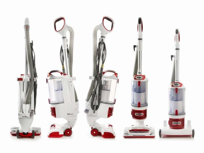 shark vaccums Awesome Shark rotator professional lift away nv501 vacuum cleaner