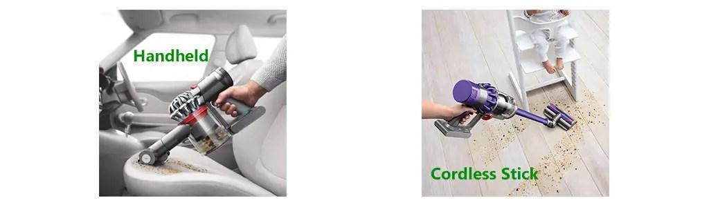 1024x300 Dyson Handheld vacuum vs Cordless vacuum