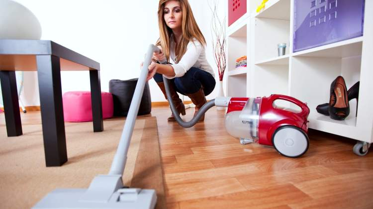 What You Should Consider Before Buying a Vacuum Cleaner