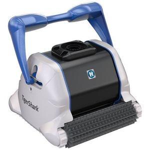 Hayward TigerShark Swimming Pool Robotic Cleaner