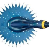 Baracuda G3 W03000 vacuum
