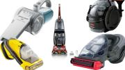 Best Vacuum For Carpeted Stairs Review and buying Guide