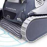 Dolphin-Quantum-Robotic-Inground-Pool-Vacuum