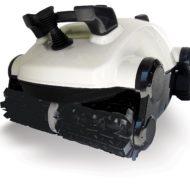 Smartpool NC22 SmartKleen-Robotic Pool Cleaner