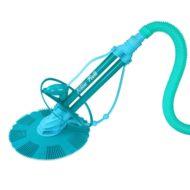 XtremepowerUS Automatic Vacuum-generic Kreepy Krauly