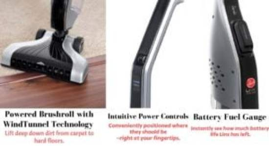 Best Vacuum For Laminate Floors Reviews 2018 Vacuum Hunt
