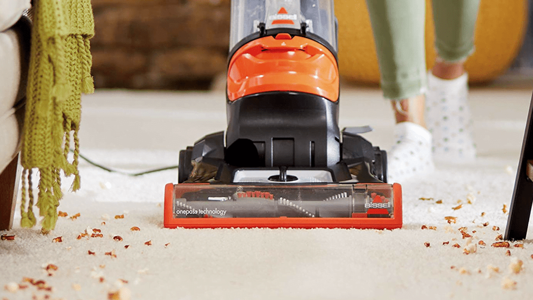 top 10 best vacuum for tile and carpet
