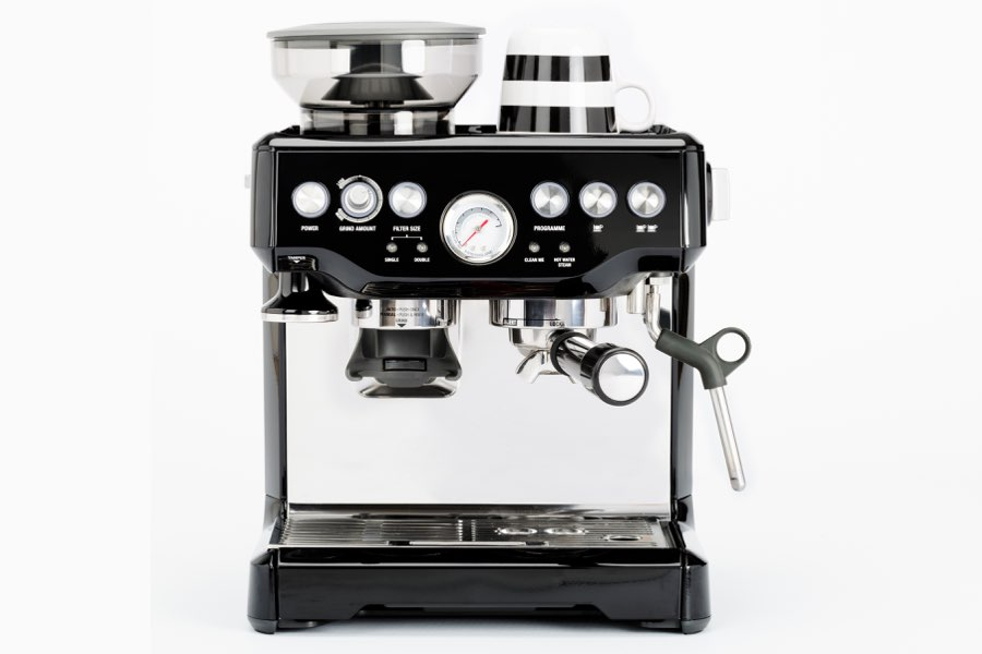 coffee machine, espresso machine repair