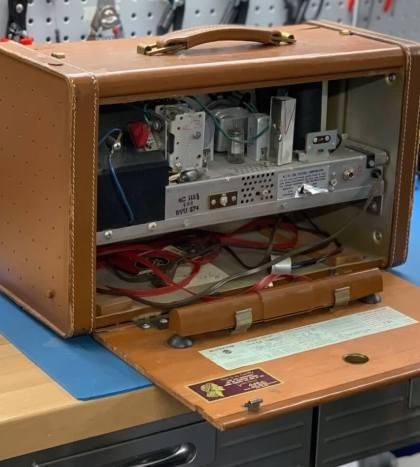 Typewriter Repair and Restoration Denver Metro | 6 Store