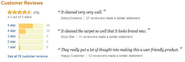 bissell-liftoff-pet-carpet-cleaner-reviews